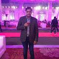 Rujhan Maniktalia profile pic