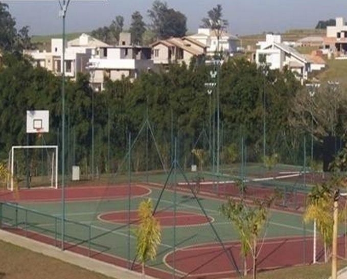 Terreno, Alphaville Dom Pedro, Campinas (TE0531) - Foto 8