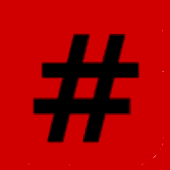Followers && Likes For Insta APK for Blackberry