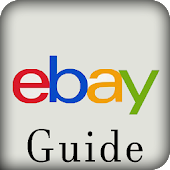 Ebay Guide