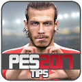 App GUIDE PES 17 Soccer Pro APK for Windows Phone