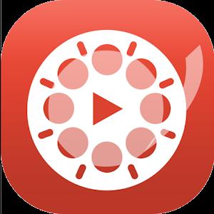 FIipagram video photo 2018 For PC (Windows & MAC)