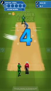 Game Cricket Premier League APK for Windows Phone