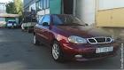 продам авто Daewoo Lanos (Sens) Lanos (KLAT)