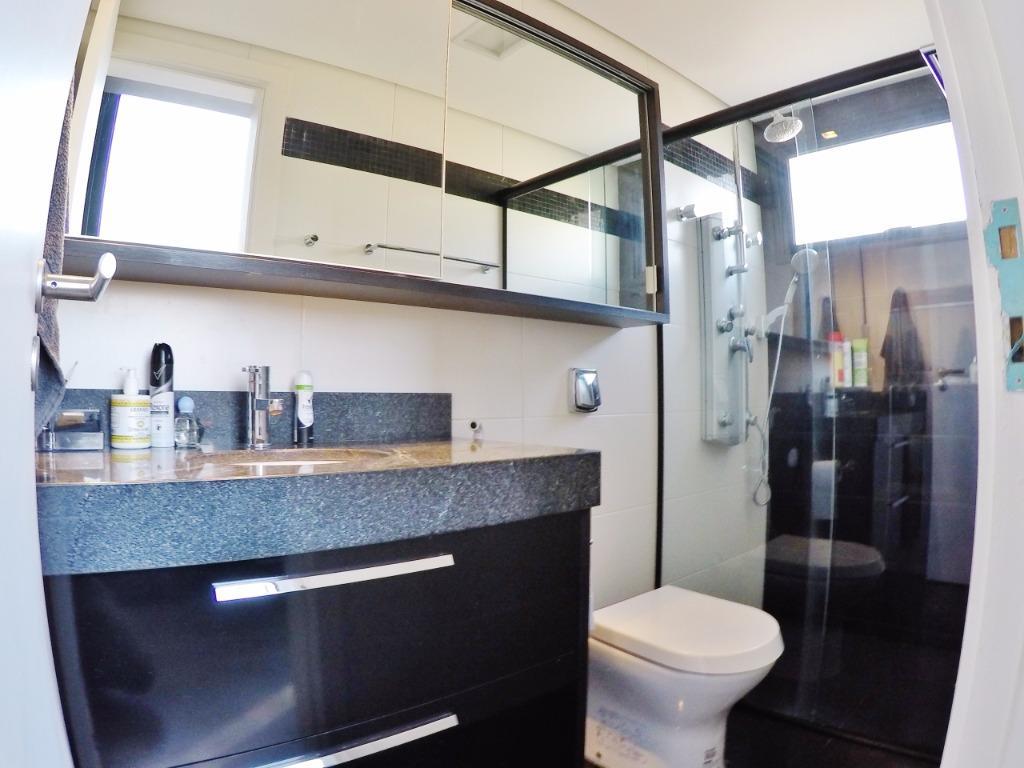 Metta Imobiliária - Casa 5 Dorm, João Paulo - Foto 16
