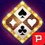 Game 피망 포커: 카지노 로얄(7포커,로우바둑이,하이로우) APK for Windows Phone