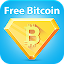 Free Bitcoin Maker - BTC Mining