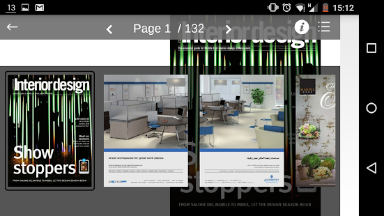 App Commercial Interior Design Apk For Windows Phone