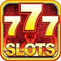 Game Slots Heroes - Big Win Casino apk for kindle fire