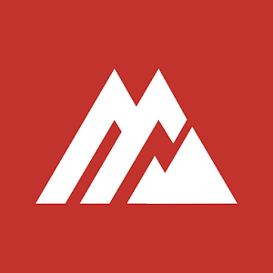 SwissMain Trading Station for Android