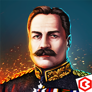 Supremacy 1914 - The Great War Strategy Game For PC (Windows & MAC)