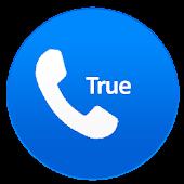 True Caller Name & Caller ID tips