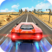 Download Racing Fever Car APK