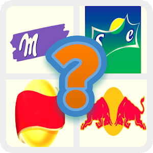 Download Food Quiz For PC Windows and Mac