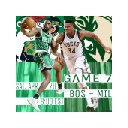 Giannis Antetokounmpo Wallpapers New Tab