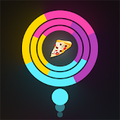 Game Twisted Color Switch APK for Windows Phone