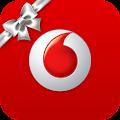 Můj Vodafone APK for iPhone