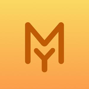 Книги и аудиокниги - библиотека MyBook For PC / Windows 7/8/10 / Mac – Free Download