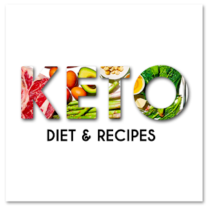 Keto Diet Plan & Recipes For PC / Windows 7/8/10 / Mac – Free Download