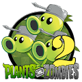 App Tips:Plants Vs Zombies 2 apk for kindle fire