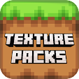 Texture Pac.. file APK for Gaming PC/PS3/PS4 Smart TV