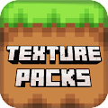 Texture Pack for Minecraft PE APK baixar