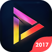Download Free Music - MH Player APK