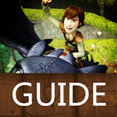 Download Guide For School of Dragons APK to PC