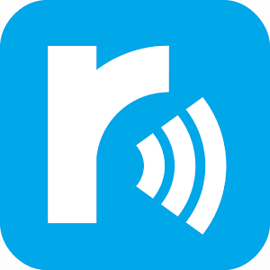 radiko for Android For PC (Windows & MAC)