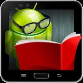 EPUB Reader - Lirbi Reader APK for Ubuntu