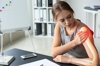 orthopaedic trauma melbourne