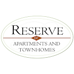 The Reserve Apartments APK Image