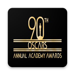 Oscar Awards 2018 For PC / Windows 7/8/10 / Mac – Free Download