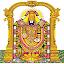 SattaMatka Kalyan Mumbai Bazar APK for iPhone