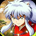 InuYasha: Seek jade (Official)