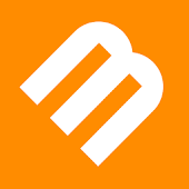 Memory Bank Mobile Banking APK for Ubuntu