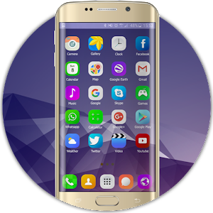 download theme for samsung s6 edge plus by lashpash apps