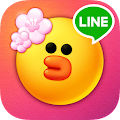 LINE POP2 APK for Ubuntu