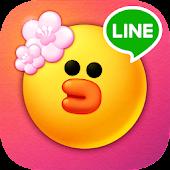 Download LINE POP2 APK on PC