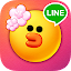 LINE POP2 for Lollipop - Android 5.0