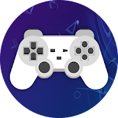 Free Gift Cards for PSN – Gift Card Generator APK for Bluestacks