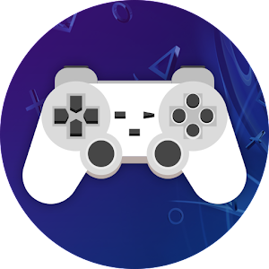 App Free Gift Cards for PSN – Gift Card Generator APK for Windows Phone