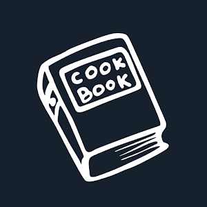 MyCookBook For PC