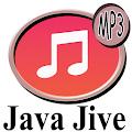 Koleksi Lagu Java Jive