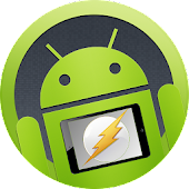 App Speed Up for Android Tablet APK for Windows Phone