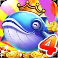 Game Crazyfishing4-Chinese Global APK for Kindle
