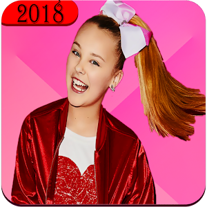 JoJo Quiz For JoJo siwa Fans 2018 For PC / Windows 7/8/10 / Mac – Free Download