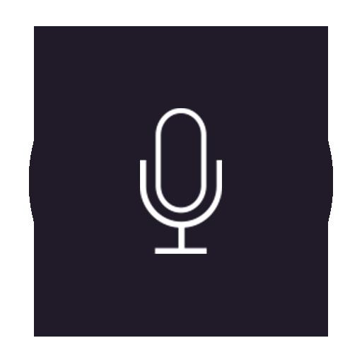 Android aplikacija Govorne Komande BETA!