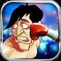 Boxing Game APK for Bluestacks