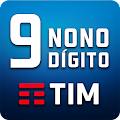 App 9º Dígito TIM APK for Windows Phone